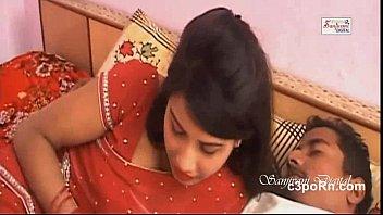scene sex rituparna in sengupta actress bengali Sitting on slave face while wearing jeans