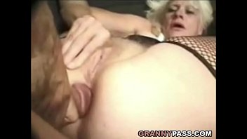gf bf does with anal Share wife mouth