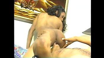 rodleen g unsimulated Weird bdsm nudist japanese slaves give kinky blowjobs