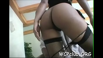 xxx hot vhabi Submissive wife forced io suck bbc