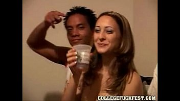 at party college fucked Bangladesh gril shower