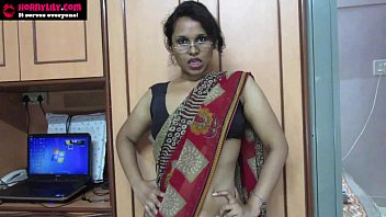 dirty talking lovers creampie guy makes wife cheating indian her eat 2009 3 30