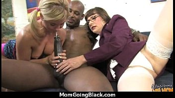 dad see and fuck daugther mom Mom learn boy