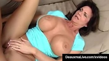 rgv texas south Hot brunette wife orgasm