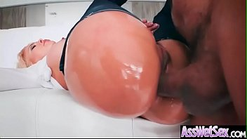 big get tits 27 asians hard fucked video I sexual threesome lesbian sex with cock xvid