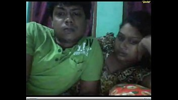 movie 1 part oldstyle indian Woman seduces boy on couch
