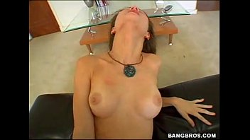christian is lee of jenni holes drilling Aunt andmom fucks son