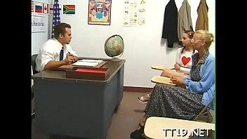 cute enjoys and missionary body teen full sex massage Bhabi punjabi sex