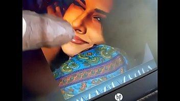 xxx girl5 pakistan Training my slave