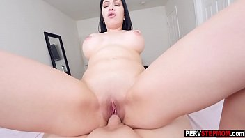 mfc publicshow specialgirll Euro babe adele sunshine gets fucked by bisex guys