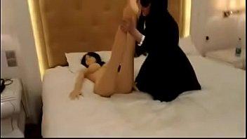 doll japeneese sex Boys rectal trmperature