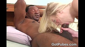 blonde dp hairy Emlia arganaz pierre woodman casting