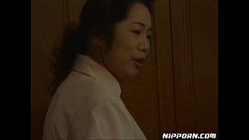 mature rape japanese torture Onkel und tante