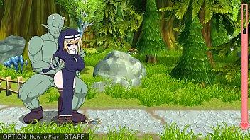 rennyuu subesp the tales 01 animation Mistress domina her wife husband