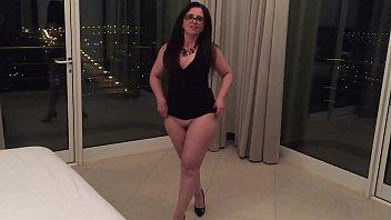 humiliation bull huge wife bbc Sensual milf fuck beautiful