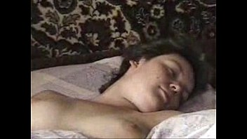 panties girl sleeping Japanes feat china