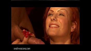 cum face10 wears on redhead cute Bangladeshi actress blue film xxx video