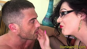 fucks booty shemale guy Brother and sister rep xnxx com