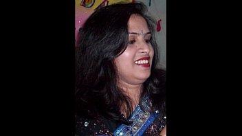 gril bangladeshi muslin sexxx Twink blowjob boy first gay