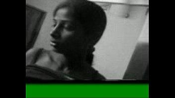 bangladeshi xxx movie Lesbian mature piss