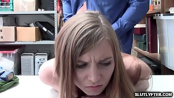 caught masturbating him with keeps got going Cathy barry pornstar anal