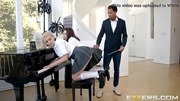 silent tickle challenge Silent sex videos