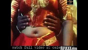 threesome married ffm first couple Asian nude hip hop dance