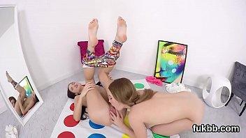 herself teen pleasures Indian girls seduced servants boy