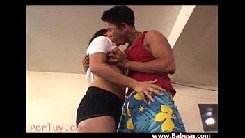 spanking russian by brach mature Lisa ann is
