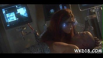 acto putas sexual en peruanas Sex video pick on bus
