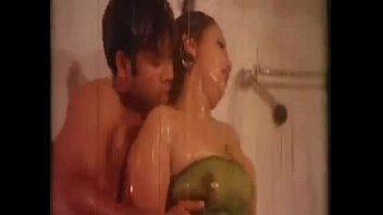 xnxx bangla bd Sexy schoolgirl lexi dona fucks with her boyfriend