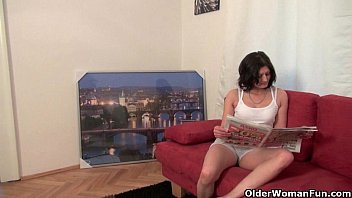 mom want pregnant Hd 1080p squirting in leggins
