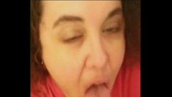 cum homemade swallow Virgin mms indian