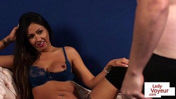 movie sex voyeur h Teen musturbation wepcam