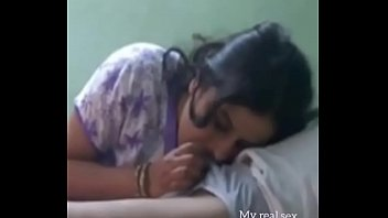 wife sucking caught Tight pussy pain compilation