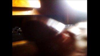 itabuna vizinha ba Sporty blonde takes black shaft at the gym