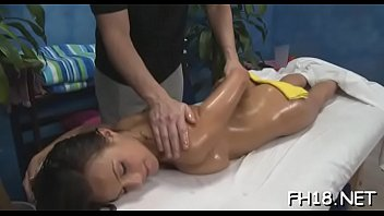 bangladesh gril shower Teen playing with a suprise ending