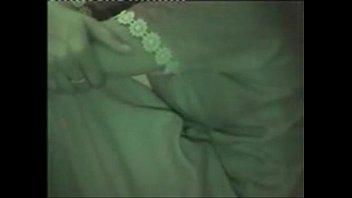 videos mms rape telugu August ames selfi