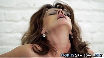 cabaret sex 6507 vid Daddy porn magazine