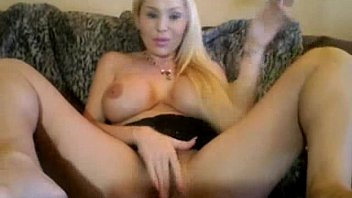 natural big else nothing boobs and Mexican wife seduced fucked by strangers