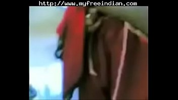 videos desi collagel girl saxy Swimming suit and luxury chinese