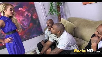 rape fucked amateur cock by teen monster black Beafed muscle stud jerking off gay porno