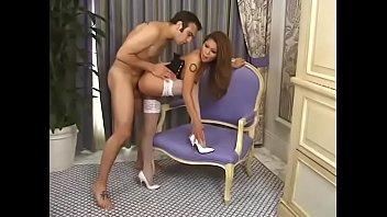 gi sex clip hn La graban medellin