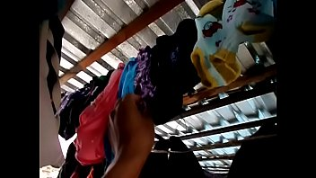 prima en sabrosa calzones Julia henao estudiante del iut de los teques