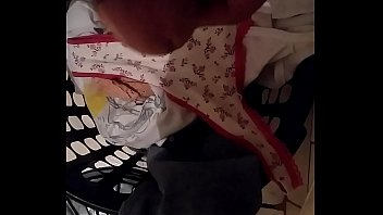 corset panties no Old man and young boy gay sex free he s probably not used to