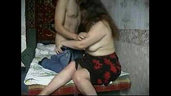 2 cam fucking guys hidden Anna stevens blonde girl with glasses sucks and fucks