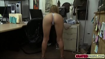 is fuck ready to Japanese lady in kimono pissing after part2