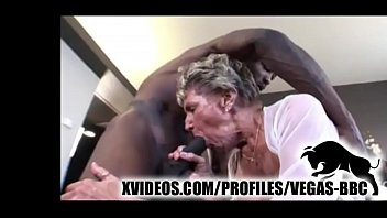 80 granny old year german Chastity lynn anal pain