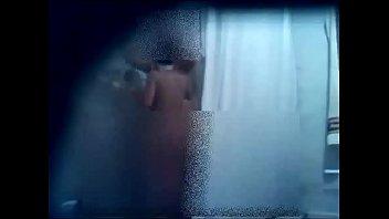 masturba5 mi a mientras espiando madre se Tv show collar upturned 01