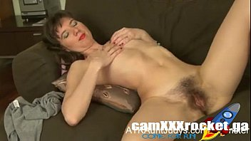 wet her pussy woman getting lesbian Young actress nude sex videos from hollywood